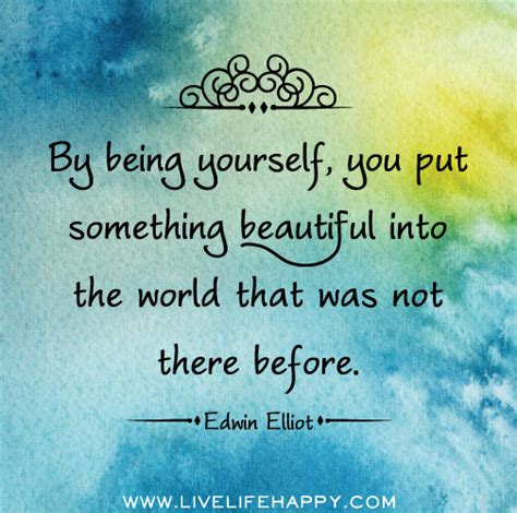 being yourself quotes being yourself quotes images 293 quotes page 24