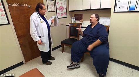 nowzaradan obese nowzaradan obese newhairstylesformen2014 com