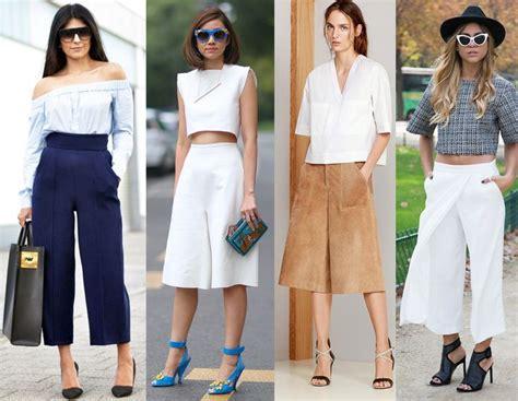 trends gals 2014 street fashion trends for women www pixshark com