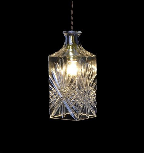 led pendant light led kingdom lighting vintage led pendant