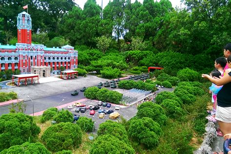 theme song china beach travel in taiwan gt attractions gt hot spots gt taoyuan city