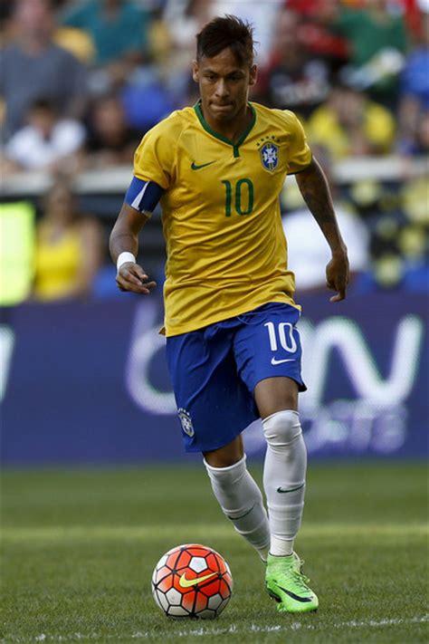 Brazil V Costa Rica Neymar Photos Photos Costa Rica V Brazil Zimbio