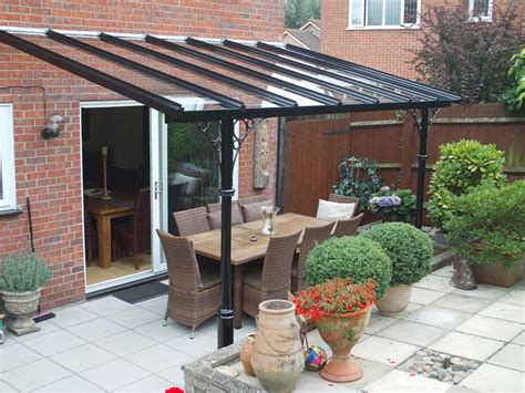 Patio Awning Essex Recent Installations