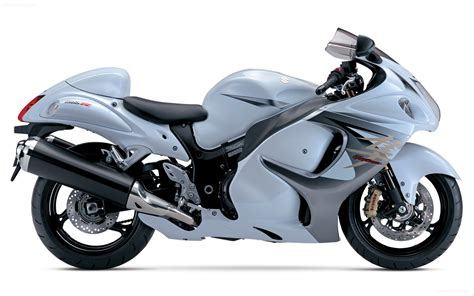 Photos Of Suzuki Hayabusa Suzuki Hayabusa 2013 Widescreen Car Picture 01 Of