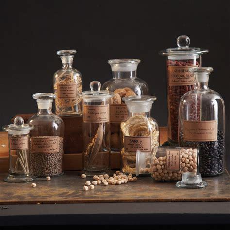 apothecary jars apothecary jar collection 2