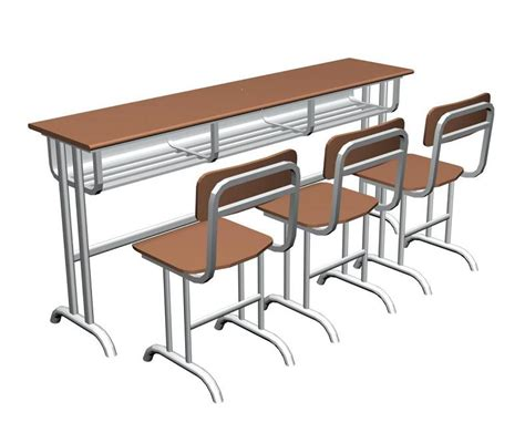 Buy School Desk by School Desk And Chair Buy School Desk And Chair