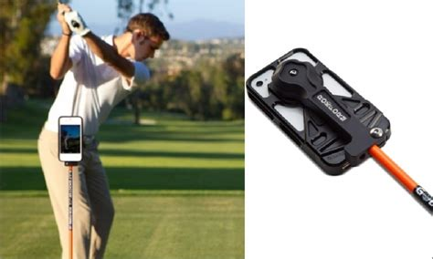 golf swing gadgets father s day gift special part 4 gadgets accessories