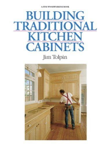 Building Traditional Kitchen Cabinets | rta kitchen cabinets building traditional kitchen cabinets