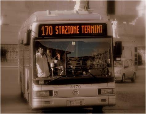 autobus per porta di roma come muoversi a roma con il trasporto pubblico rome acc