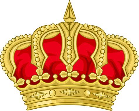 Crown Dress crown other dresses dressesss
