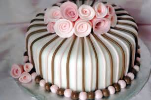 kuchen dekorieren geburtstag decoraci 243 n de tartas pasteles cakes tortas con fondant