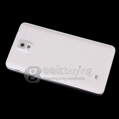 Mito 880 2 8 Inch Flip Phone Mp3 Garansi Resmi n8000 5 5 quot qhd mtk6582 smartphone 1gb 4gb 8mp android 4 2 3g gps