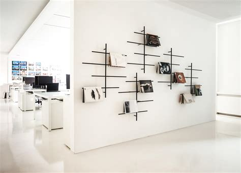 magazine layout wall sketch wall mounted wardrobe built in wardrobes from