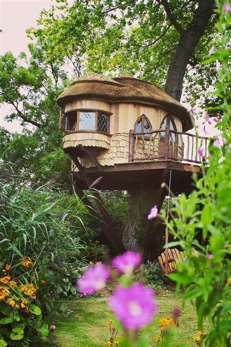 tree house condo floor plan tree house condo floor plan amazing best images on