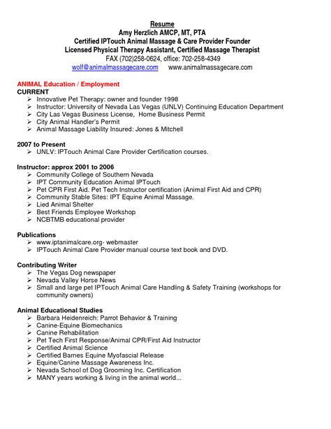 physical therapy aide cover letters beautiful cover letter for