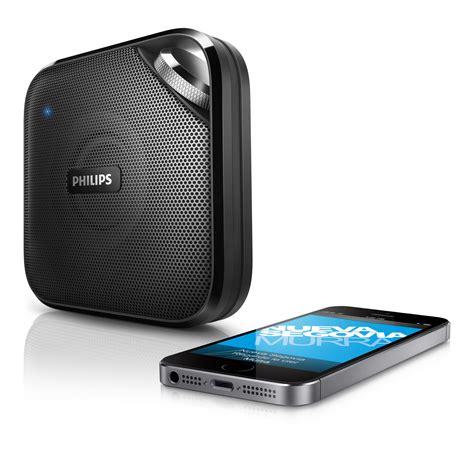 Portable Meeting Wireless Toatif 15 X2 Lengkap philips gbobt2500b37 bt2500b 37 gbobt2500b37 anywhere