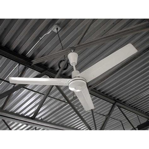 how heavy is a ceiling fan heavy duty high performance industrial ceiling fan 60