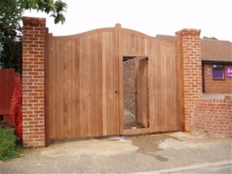Home Design Estimate monarch gates gate suppliers throughout norfolk suffolk