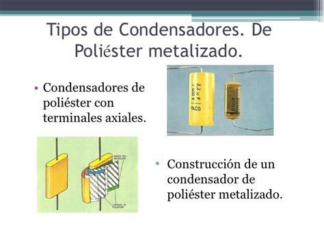 que hace un capacitor dañado que hace un capacitor de poliester 28 images capacitores y diel 233 ctricos capacitor