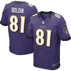 youth purple anquan boldin 81 jersey discover p 1609 1000 images about football jersey font on nfl