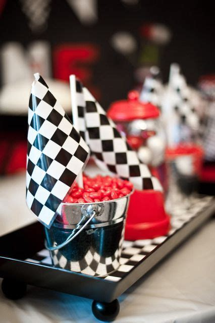 25  Best Ideas about Checkered Flag on Pinterest   Cars