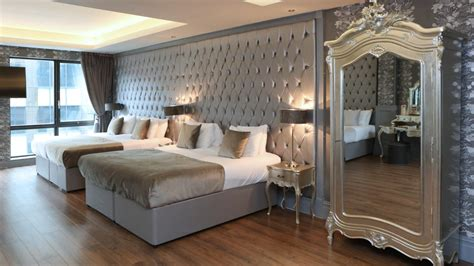 livingroom liverpool signature living unveils new shankly hotel suites and