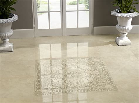 pavimento gres porcellanato effetto marmo gres porcellanato marmo scopri le collezioni marazzi