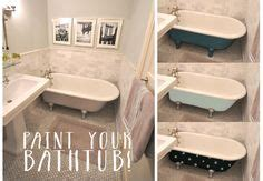 can you paint your bathtub painting bathtub on pinterest decorating mobile homes