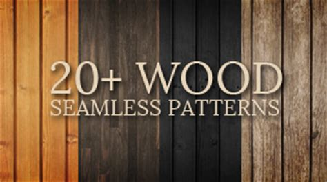 high quality  seamless wood textures photoshop patterns   mapping