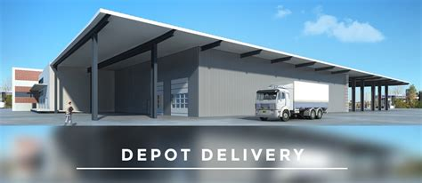 Cheap Sheds Home Depot by 100 86 Best Storage Sheds Geelong The 25 Best