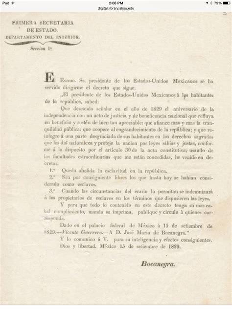 Cuban Revolution Essay by Write My Essay For Cheap Cuban Revolution Essay Questions Assignmentgroupme Web Fc2