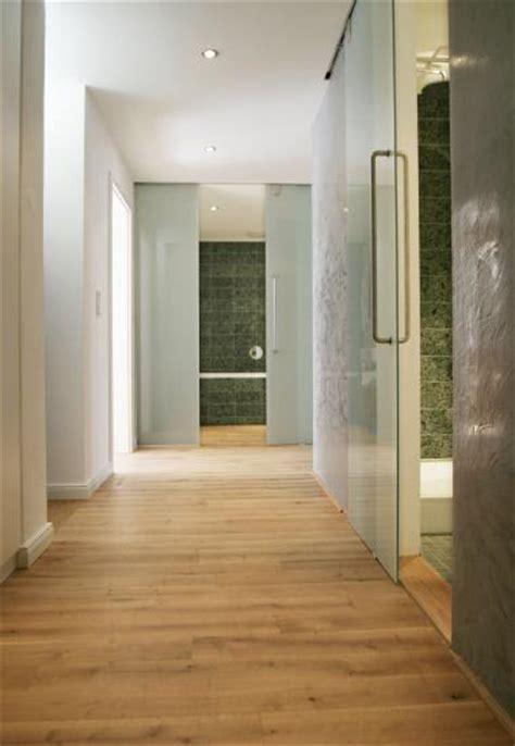 bad und küchen design k 252 cheninsel stein dekor home design ideen
