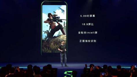 Garmin Vivo Smart 3 Black Garansi Resmi Dmi Tam 1 Tahun smartphone gaming pertama xiaomi resmi meluncur harganya