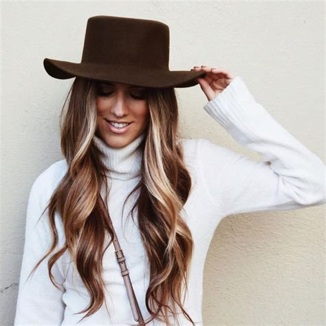 Most Popular Colors 2017 by Hair Color Trends 2017 2018 Highlights Gina Ybarra