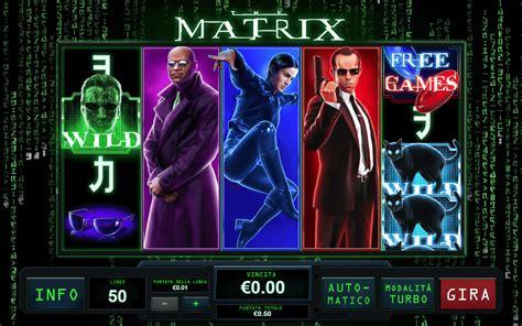 matrix slot machine  play   matrix game onlineslots
