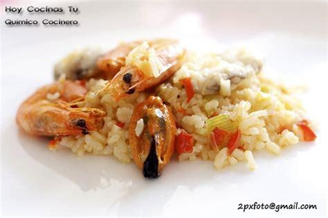 hoy cocinas tu programas completos food cooking around the world gastronom 237 a y c 237 a