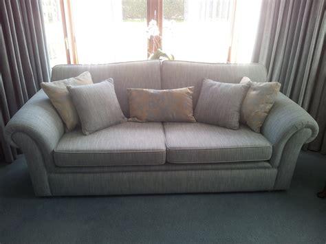 raymond upholstery blog archives raymond mackenzie upholstery
