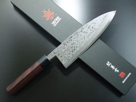 Japanese Steel Kitchen Knives chefslocker japanese chefs knives asian knives new