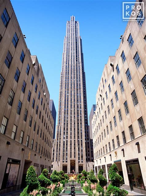 which hotels have a view of rocksfeller center tree view of rockefeller center i photo by andrew prokos