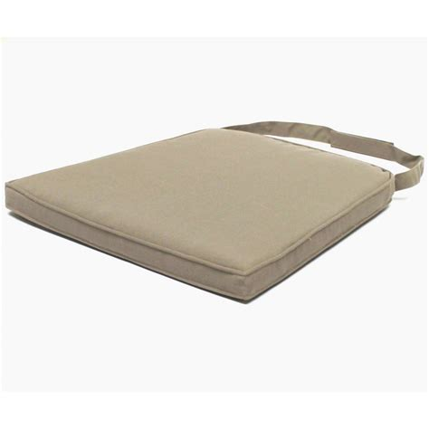 coussin rehausseur chaise coussin chaise