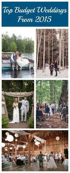 budget weddings east 1000 images about budget rustic wedding ideas on