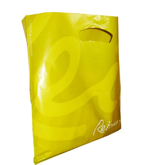 Plastic Giveaway Bags - multi bag plastic shopping bags