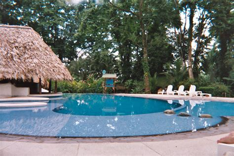 Backyard Swimming Pool Ideas Backyard Landscaping Ideas Swimming Pool Design