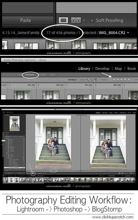 photography workflow lightroom photography editing workflow lightroom gt photoshop