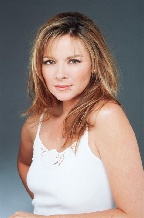 kim cattrall kim cattrall photo 165 of 197 pics wallpaper photo