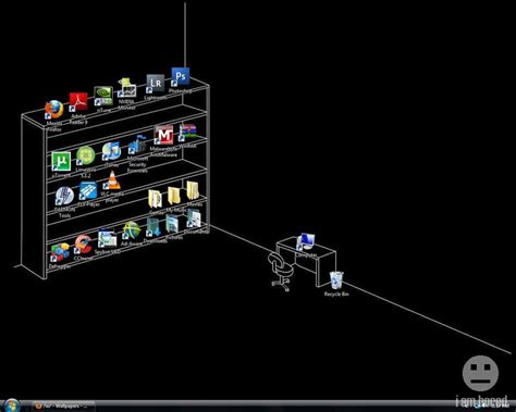 best laptop wallpaper ever best desktop wallpaper ever roylaty free images