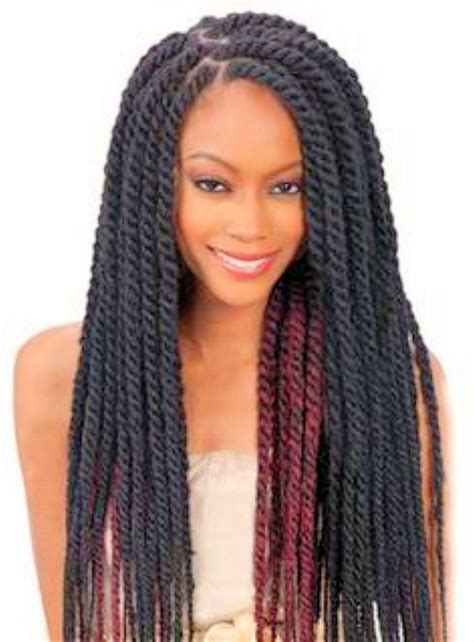 black people hairstyles for getting ready for labor 51 best who s wearing weaves and relaxers and dying their