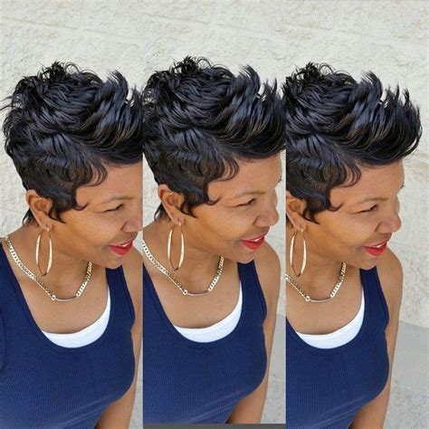haircuts downtown atlanta 65 best like the river salon atlanta hairstyles images on