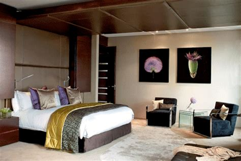 interior design trends 2012 for room home designs plans