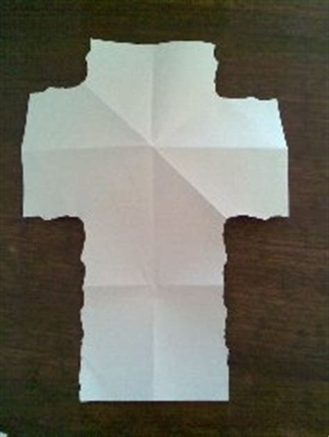 Cool Paper Folding - 49 best images about easter on easter
